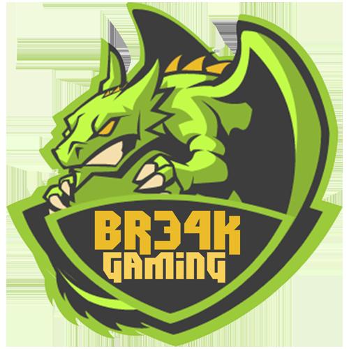 ARK Server Information – Br34k